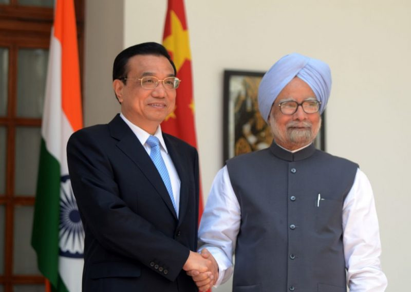 indo china relationship The political relationship of india and china has been rather peculiar the present and the future of the relationship cannot be determined unless the events of the.