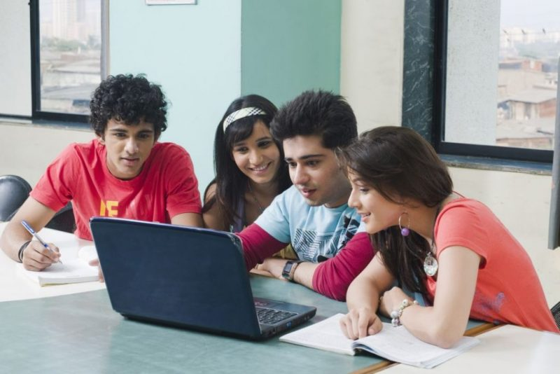 """computer education in india essay India has travelled a long way in education, from the """"guru -shishya"""" practice of learning under the shade of a tree in medieval times, to becoming the."""