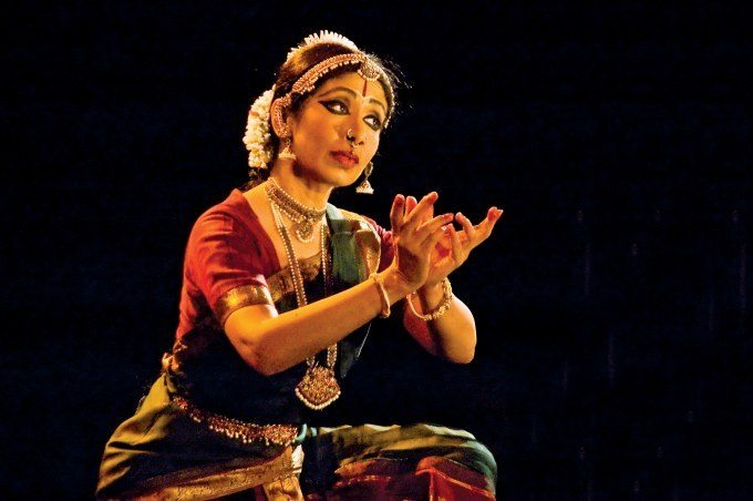 Eight Kathak villages between Varanasi and Gaya indicate a pulsating tradition of the vocation of 'Kathikas' that must have existed at some point of time.
