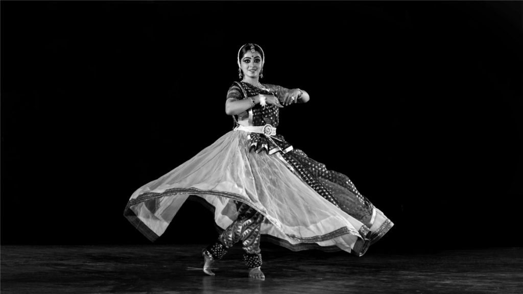 The village of Kathak Gram at Amas, Gaya, is depleting today due to the migration of Kathaks, owing to lack of patronage.