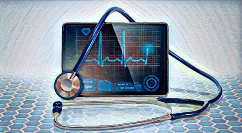 A Smarter Insurance Solution By Bajaj Allianz Life