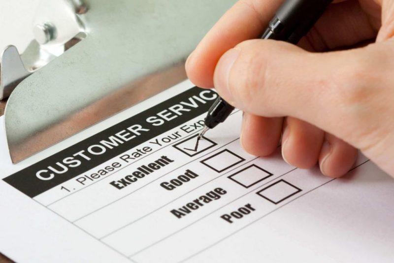 dell customer portal