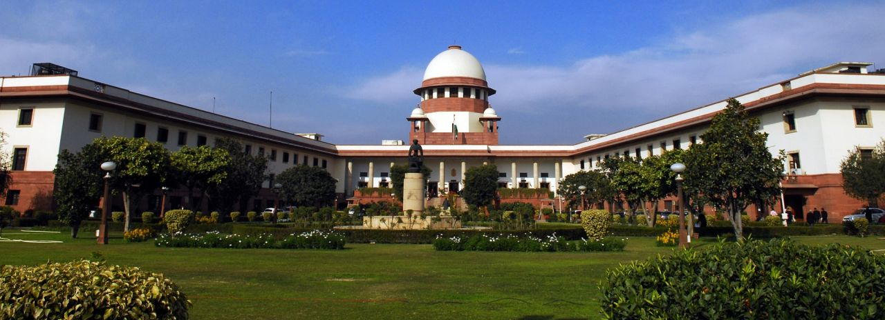right privacy india The verdict on the right to privacy today is a major setback for the government, which had argued that the constitution does not guarantee individual privacy as an inalienable fundamental right.