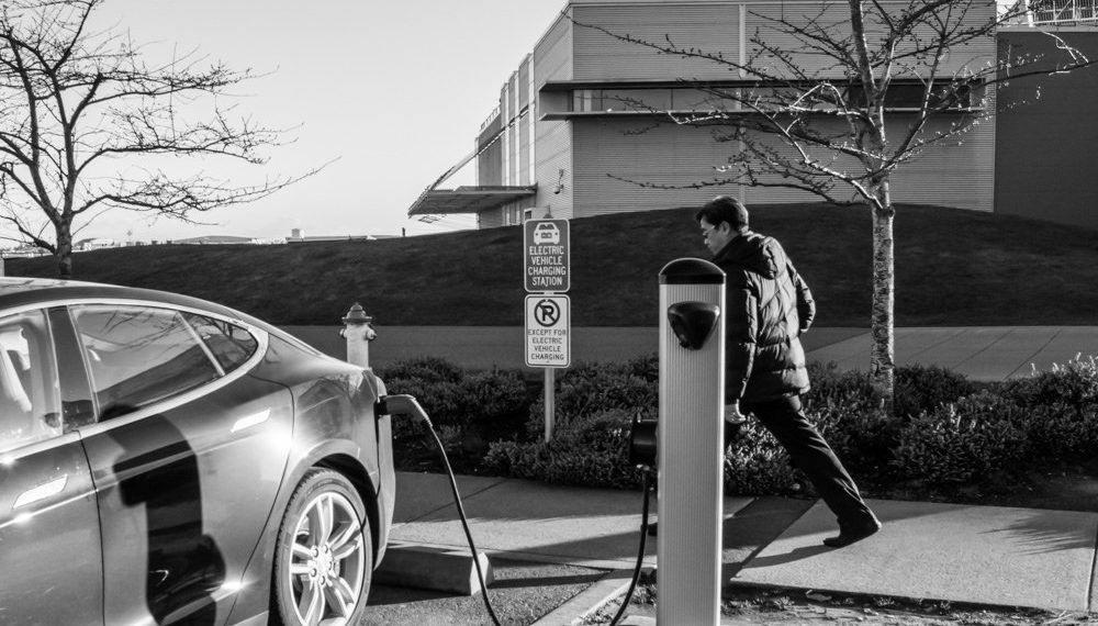National Board for Electric Mobility: The push for electric vehicles