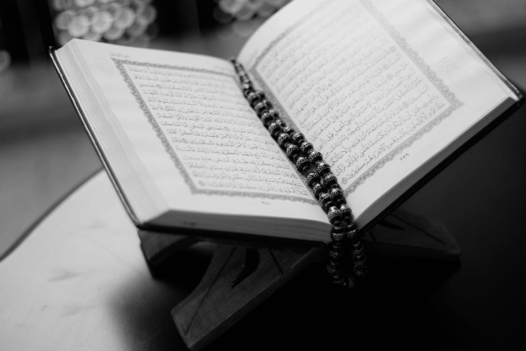 Islam Is Easy But The Clerics Have Made It Harsh Understanding The Beauty Of Islam