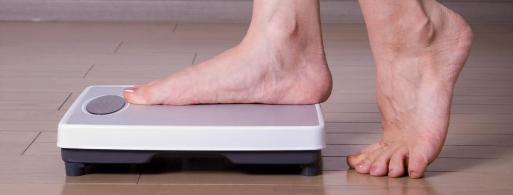 Mze weight loss pills