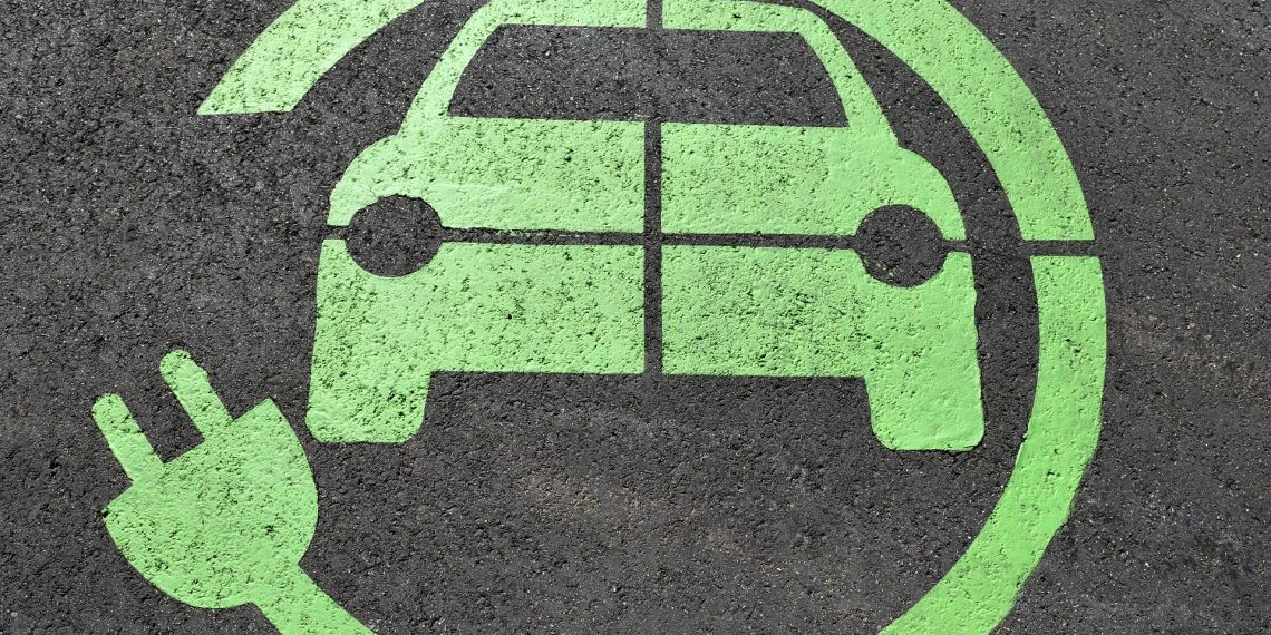 The future of automobiles — shifting towards a greener future