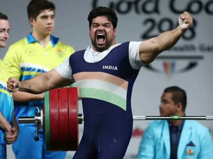 Commonwealth Games: Shreyasi lands 'milestone' gold