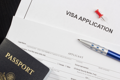 New H1-B visa rules makes deportation easier if extension is