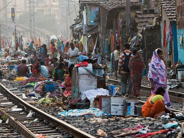 India is no longer home to world's most poor: Here's what the Brookings  Report says