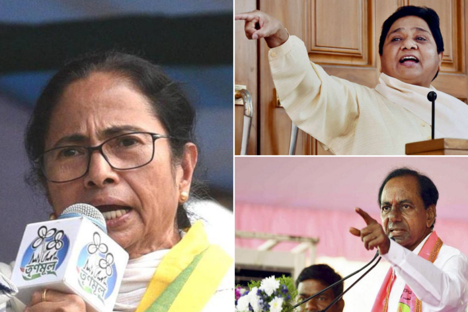 Is India getting the leaders they deserve?
