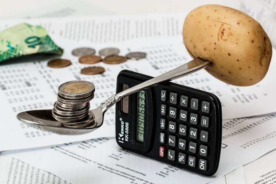 How To Calculate Home Loan Emi A Step By Step Guide