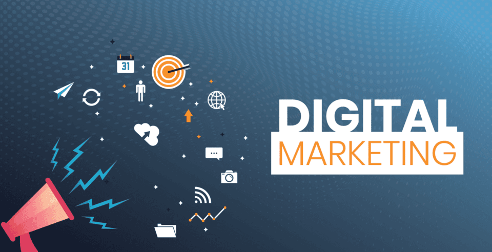 How to ensure digital marketing success when nothing else seems to work?