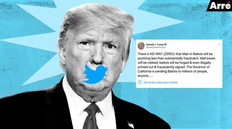 American celebrities react as Twitter bans President Trump permanently