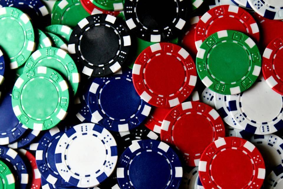 Effect of gambling on Mental Health