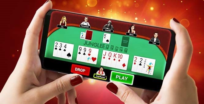 How to Play Rummy Online: Smart Tips and Tricks to Help You Win Big
